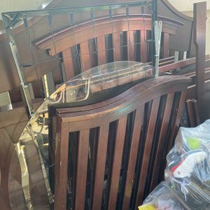 Crib for Sale in La Mesa, CA