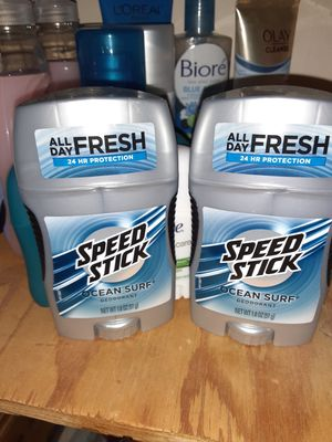 Deodorant for Sale in Lowell, MA