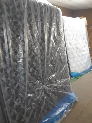 New Mattress Clearance for Sale in Chapin, SC