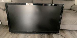 INSIGNIA TV for Sale in Modesto, CA