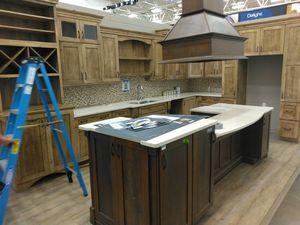 Kitchen Cabinets for Sale in Wenatchee, WA