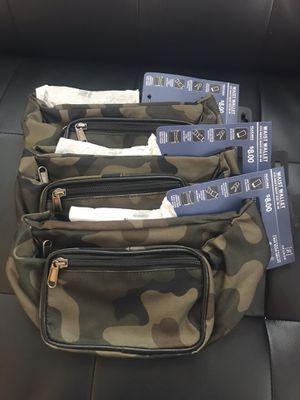 Waist Fanny pack bag for Sale in Las Vegas, NV