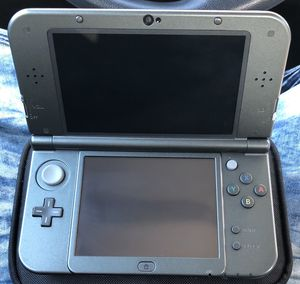 Nintendo 3DS XL for Sale in Alameda, CA