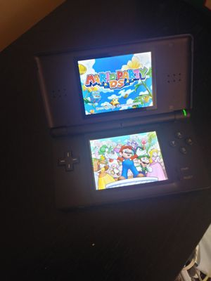 Nintendo DS Lite for Sale in Williamsport, PA