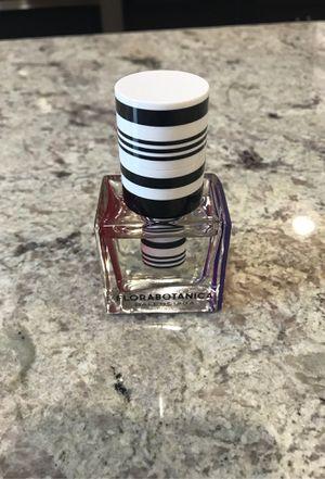 Balenciaga Florabotanica perfume for Sale in Arlington, WA