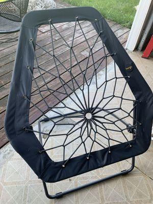 Bunjo Chair for Sale in Elmira, NY