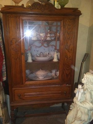 Antique furniture for Sale in Leander, TX