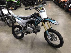 125 Dirt Bike for Sale in Corona, CA