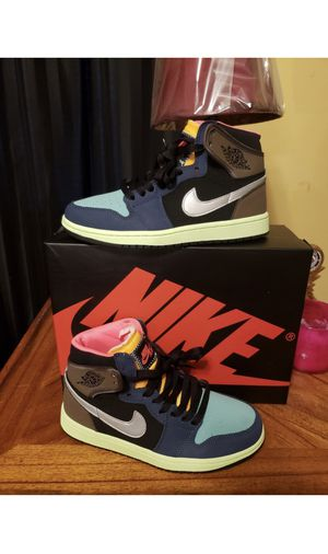 Jordan retro 1 for Sale in Shelby, NC