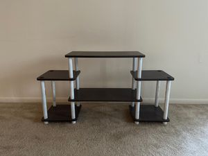 Tv Stand/ Entertainment Center for Sale in Dublin, CA
