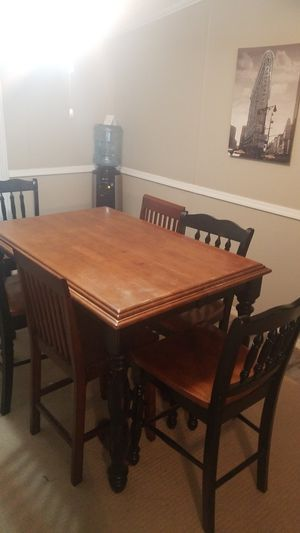 Kitchen table for Sale in Youngtown, AZ