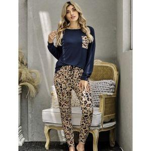 Women's Clothes for Sale in Avondale, AZ