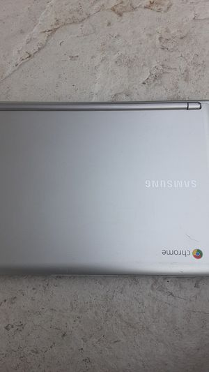 Chrome laptop for Sale in St. Louis, MO
