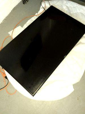 50 inch TV vizo for Sale in Orlando, FL