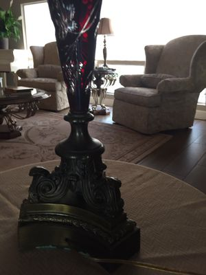 Antique/vintage lamps for Sale in Spring Valley, CA