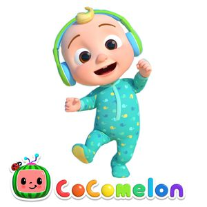 Cocomelon Party Supplies Great Quality for Sale in Plano, TX
