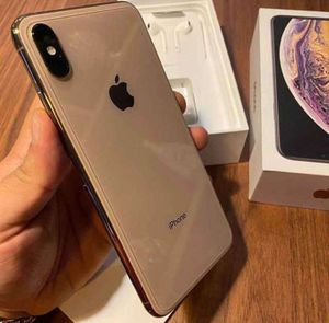 IPhone xs max for Sale in Arminto, WY