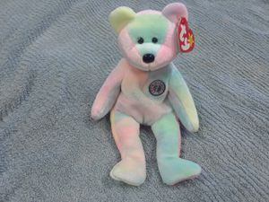 TY Beanie Babies- Teddy Bear Collection for Sale in Colonial Heights, VA