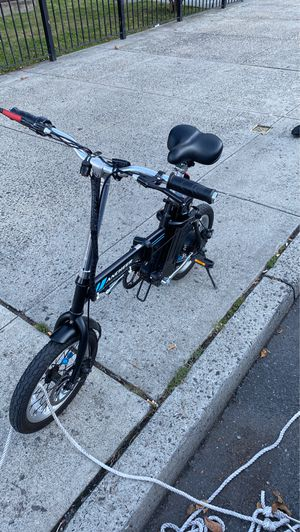 """Archeer 16"""" 36v for Sale in The Bronx, NY"""