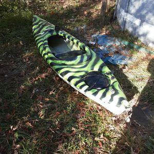 Pelican Kayak for Sale in Hiram, GA
