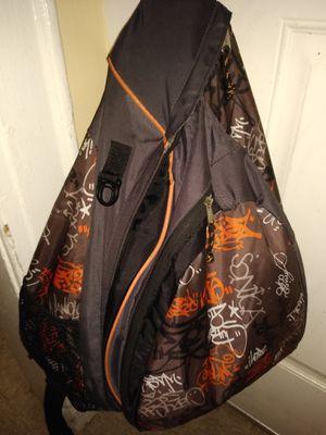 Men backpack for Sale in Newark, NJ