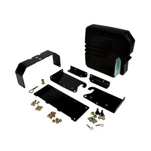 MTD Genuine Parts Lawn and Garden Tractor Suitcase Weight Kit for Sale in Tempe, AZ