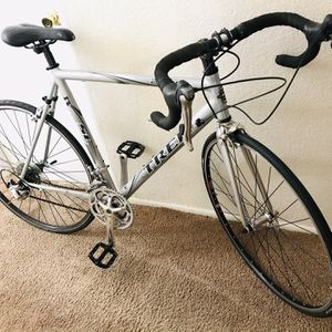 Trek Road Bike for Sale in Tacoma, WA