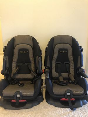 Baby car seats for Sale in Renton, WA