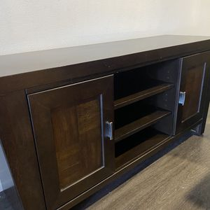 TV Console | Stand for Sale in Los Angeles, CA
