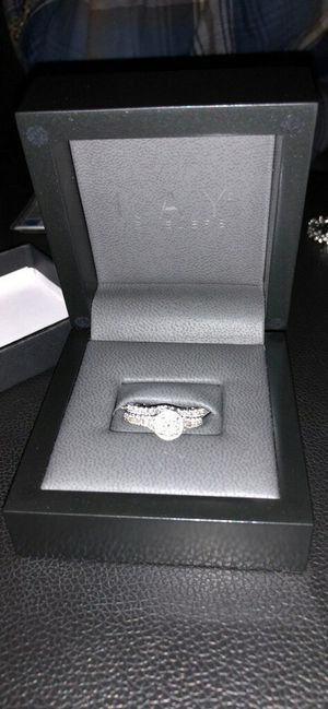 Engagement Ring for Sale in West Columbia, SC