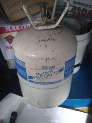 Freon R12 for Sale in Hanover, PA