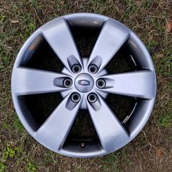 Ford F150 wheel for Sale in Houston,  TX