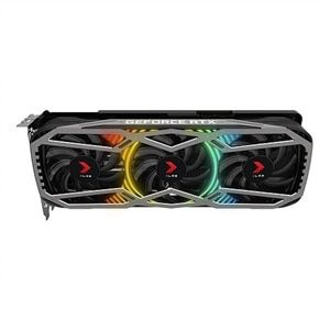 PNY GeForce RTX 3080 for Sale in Kennesaw, GA
