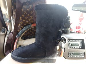 Ugh boots for Sale in Columbus, OH