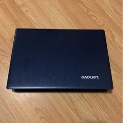 Lenovo Laptop for Sale in San Jose,  CA