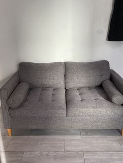 Small Sofa for Sale in Silverado,  CA