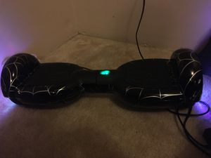Hoverboard for Sale in Puyallup, WA
