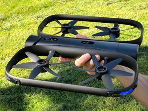 New SKYDIO R1 - First Fully Autonomous Drone for Sale in Leesburg, VA