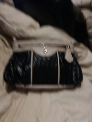 Vera Wang clutch for Sale in Lafayette, CO