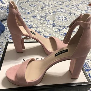 Nine West size 9 1/2 for Sale in Norwalk, CA