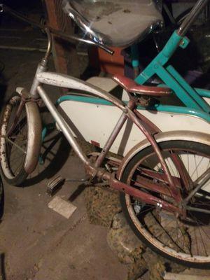 Sears bike for Sale in Denver, CO