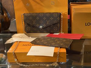 Crossbody bag for sale for Sale in Las Vegas, NV