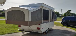 Popup Camper for Sale in Port St. Lucie, FL