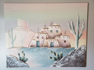 Teresa Bernard for Sale in Phoenix, AZ