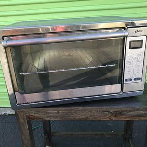 Oven for Sale in Sacramento, CA