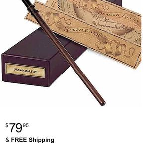 Harry Potter WAND.... for Sale in Los Angeles, CA