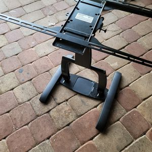Peerless TV Mount for Sale in Port St. Lucie, FL