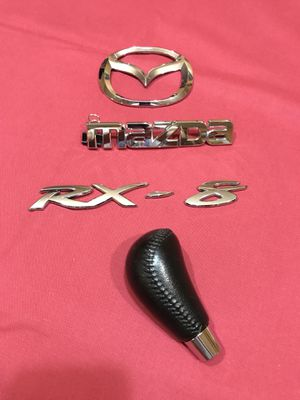 Mazda RX-8 kit for Sale in Joliet, IL