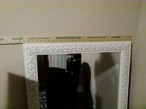 Wall Mirror for Sale in O'Fallon, MO