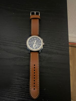 Fossil Watch for Sale in Houston, TX